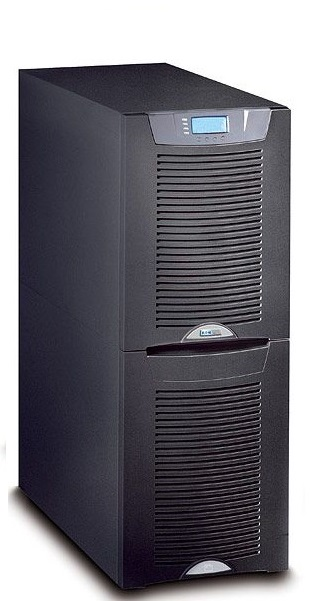Eaton 9155-10-N-26-64x9Ah-MBS