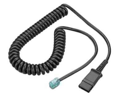 Продажа VOIP шлюзы и адаптеры