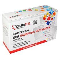 Colortek CT-TN3030