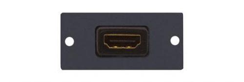 Фото - Розетка настенная Kramer HDMI - HDMI розетка-розетка, W-H(G) t w h crosland the egregious english
