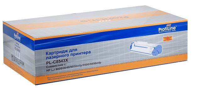 ProfiLine PL-C8543X