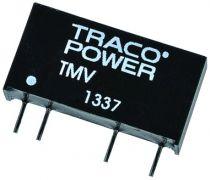 TRACO POWER TMV 0515D
