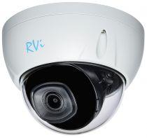 RVi RVi-1NCD2362 (2.8)