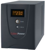 CyberPower VALUE 2200EILCD