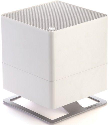 Увлажнитель Stadler Form Oskar O-020 традиционного типа White, 370 мл/ч