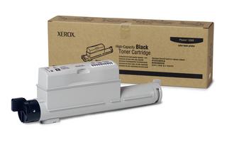 Картридж Xerox 106R01300 черный Dye 220мл XEROX 7142 картридж xerox 106r01526 черный