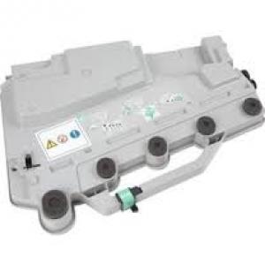 Контейнер для отработанного тонера Ricoh тип SP C430 406665 (50 000страниц) для для Aficio SP C430DN/C431DN
