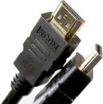 VCOM VHD6020D-10MB