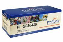 ProfiLine PL_S050435