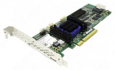 Adaptec ASR-6405 SGL