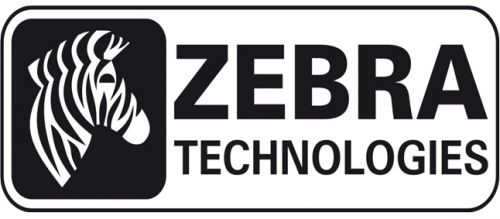 Zebra Принт-сервер Zebra P103