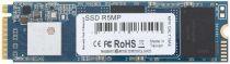AMD R5MP480G8