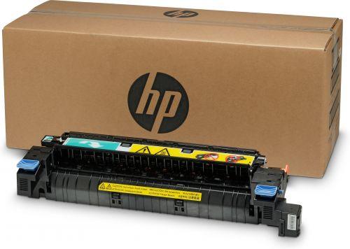 Печь в сборе HP CE515A/CC522-67926 Color LJ Enterprise 700 M775