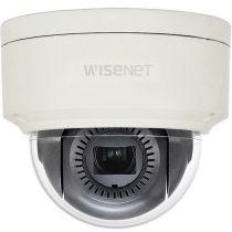 Wisenet XNV-6085P