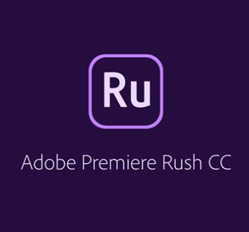 Adobe Premiere RUSH for teams Продление 12 мес. Level 12 10 - 49 (VIP Select 3 year commit) лиц.