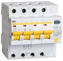 IEK MAD10-4-025-C-300