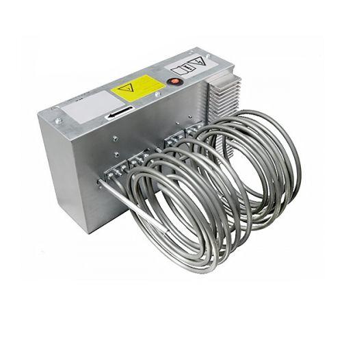 Нагреватель Zilon ZEA 500-2,0-1f электрический, для установок ZPE Compact