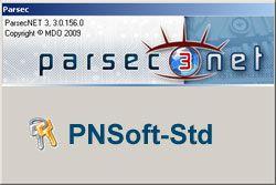 Релвест PNSoft-16