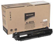 Sharp AL103TD