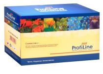 ProfiLine PL-CE260X