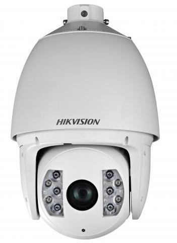 Hikvision Видеокамера IP HIKVISION DS-2DF7284-AEL