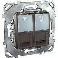 Schneider Electric MGU5.2020.12ZD