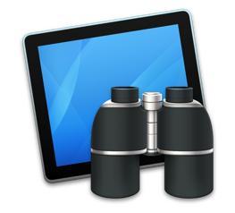 Программа Apple Remote Desktop 3 D6105ZM/A Single Unit License