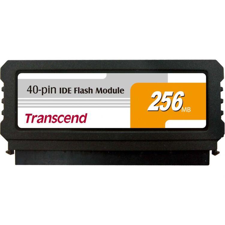 Transcend TS256MDOM40V-S