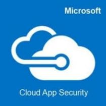Microsoft Cloud App Security for Faculty Academic Non-Specific (оплата за год)