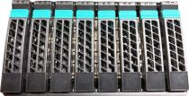 Intel A2U8X25S3PHS