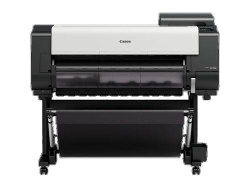 "Принтер Canon imagePROGRAF TX-3100 4600C003 36"", A0, 5 цветов, 2400x1200 dpi, HDD 500 Гб, Wi-Fi"