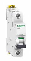 Schneider Electric EZ9F34106