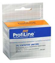ProfiLine PL-C8767HE-Bk