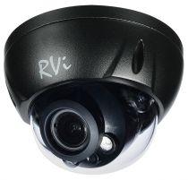 RVi RVI-1NCD4143 (2.8-12)