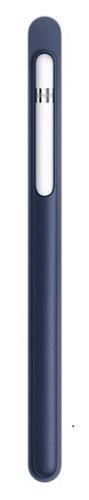 Apple Pencil Case (MQ0W2ZM/A)