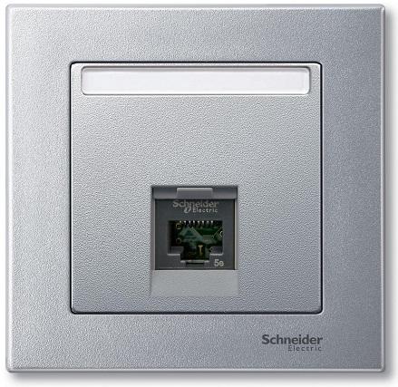 Schneider Electric MTN465860