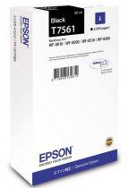 Epson C13T756140