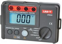 Unit 13-0044