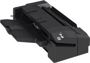 Опция Canon Inner Finisher-K1 1553C001 Внутренний финишер-K1