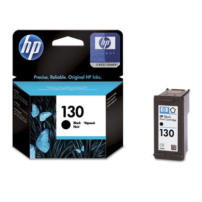 HP C8767HE