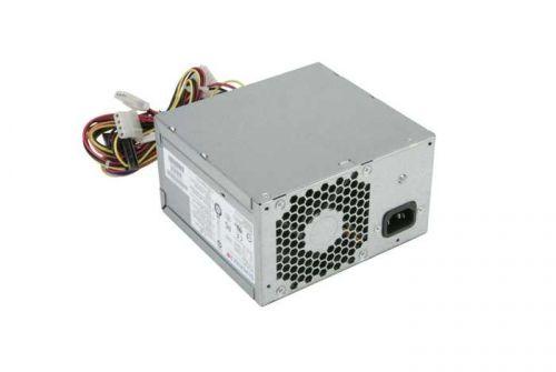 Блок питания ATX Supermicro PWS-305-PQ 300W, active PFC, 80Plus Bronze, 4pin, 4*15pin SATA, 2* 4pin Molex