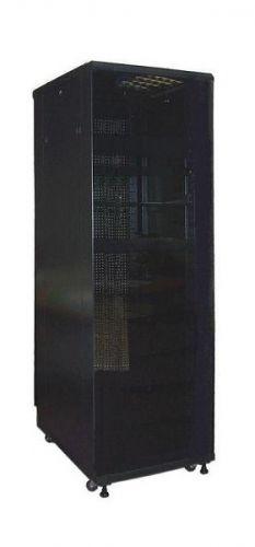 TWT - Шкаф серверный 19, 47U TWT TWT-CBA-47U-6x6-00