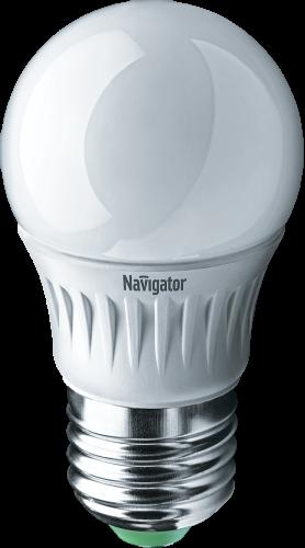 Navigator 94479 NLL-P-G45