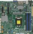 Supermicro MBD-X11SSH-TF-O
