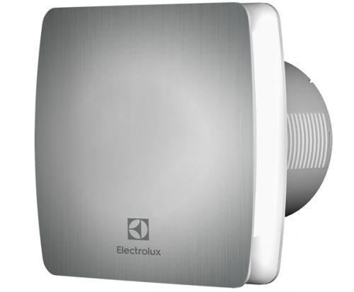 Вентилятор вытяжной Electrolux EAFA-120 Argentum