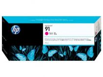 HP C9468A (УЦЕНЕННЫЙ)