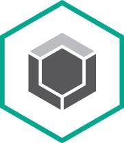 Kaspersky Endpoint Security для бизнеса – Расширенный. 100-149 Node 1 year Base