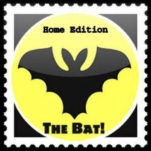 Право на использование (электронный ключ) Ritlabs The BAT! Home 1ПК.