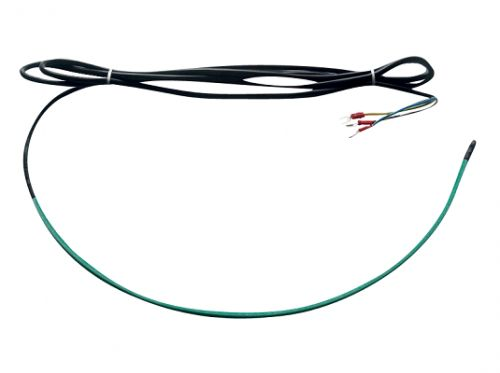 Нагреватель Ballu ND-500мм RM0605 дренажа