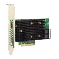 LSI 9400-8i SGL (05-50008-01)